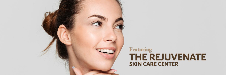 Dermatology Associates of Greensburg – Medical and Cosmetic Dermatology