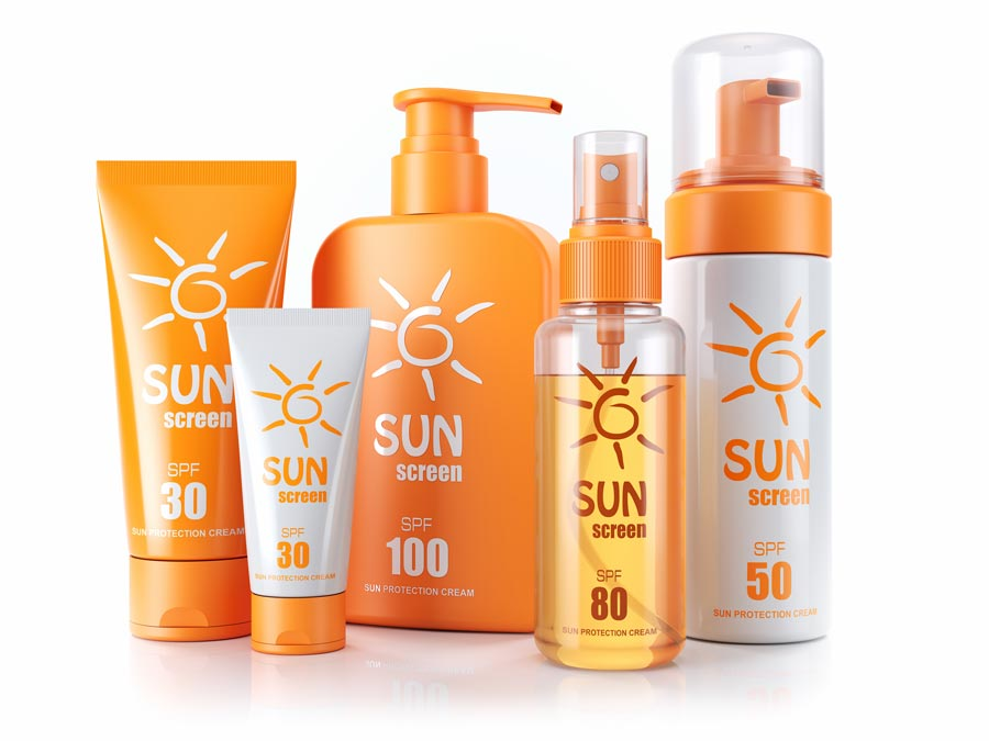 sunscreen-tips-from-dermatology-associates-of-greensburg