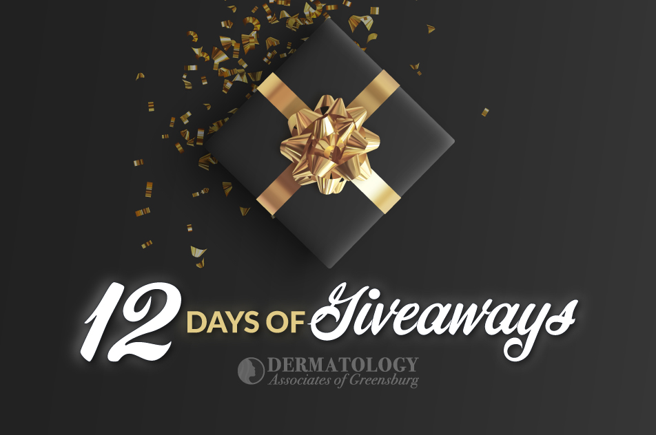 12-Days-of-Giveaways-Special Offers Graphic with link to full list of daily deals